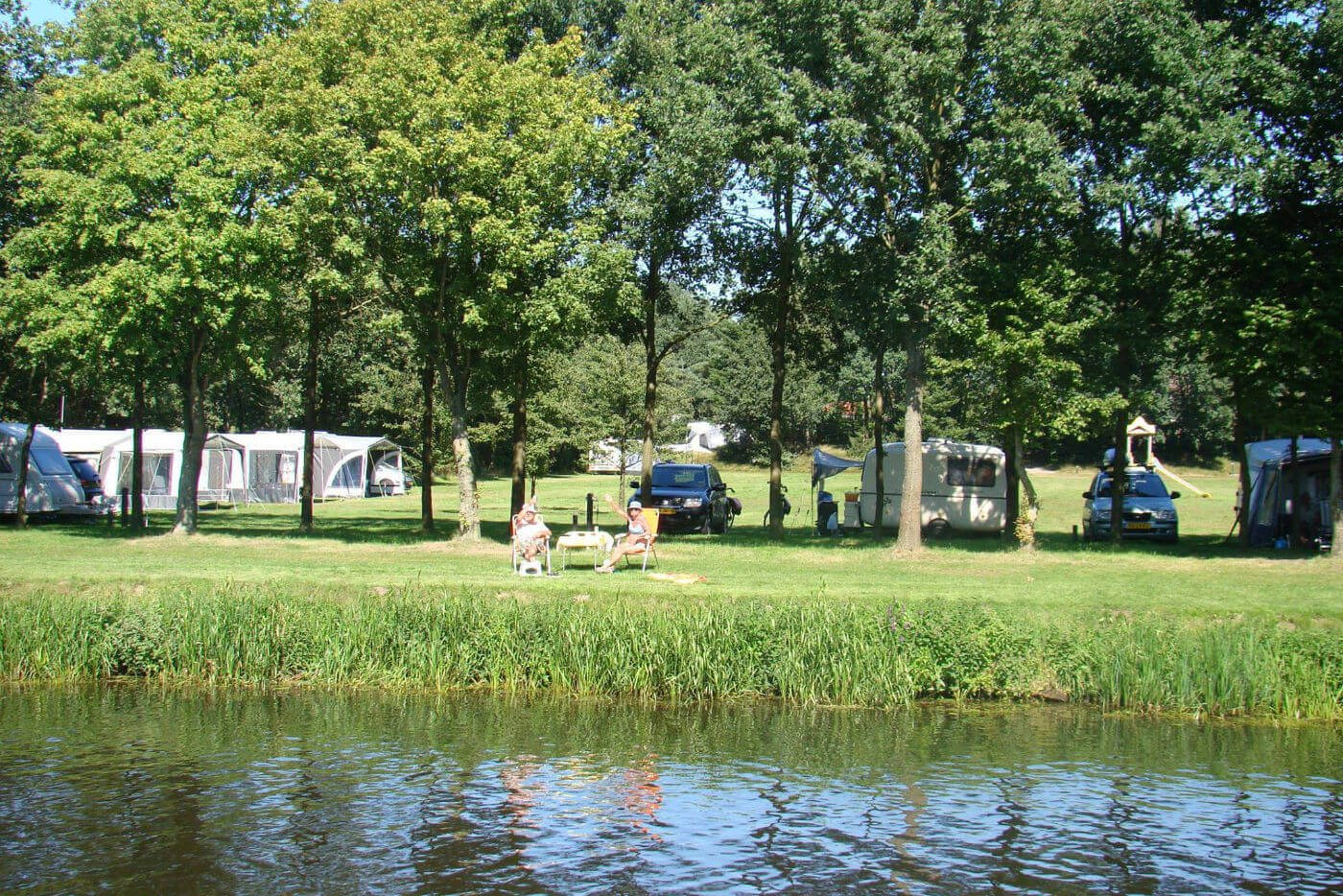 camping-ommen